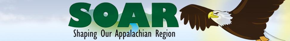 SOAR: Shaping Our Applachian Region