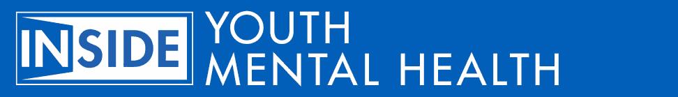 Inside Youth Mental Health